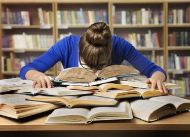 あなたにとってベストな勉強法をいっしょに考えます
